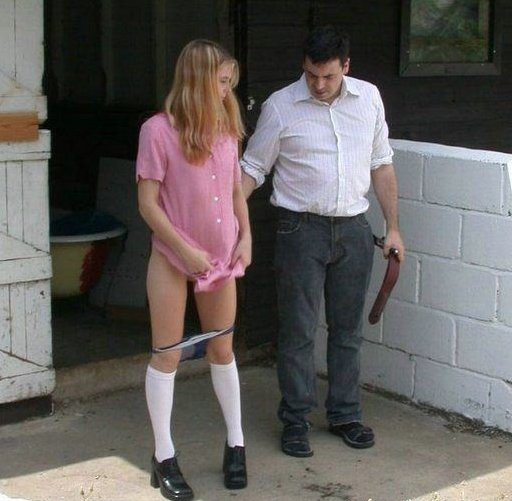 after-her-woodshed-spanking