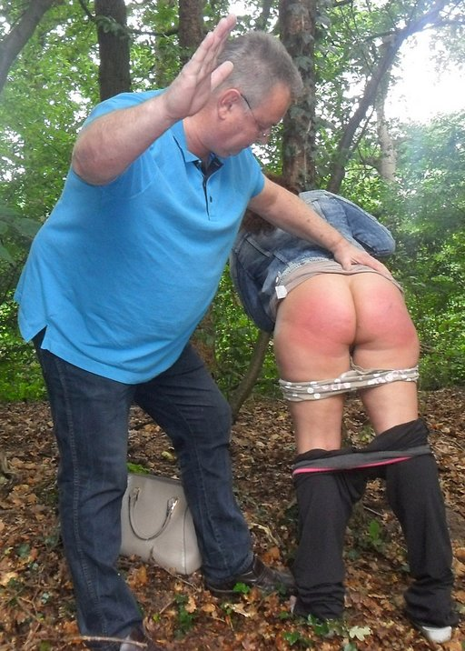angel-forest-spanking-01