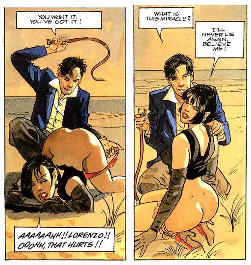beach-belt-spanking