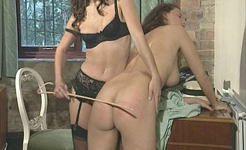 rosemary ward caned