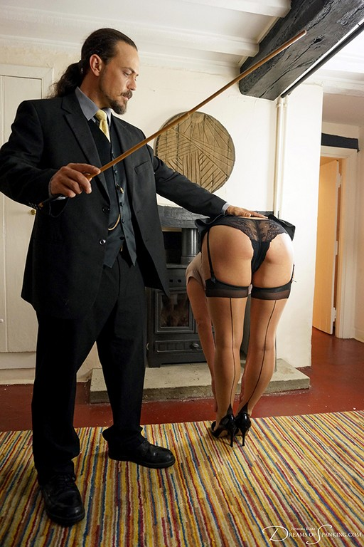 caning-woods-01
