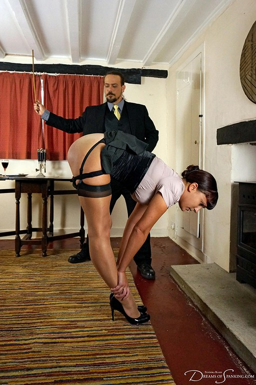 caning-woods-02