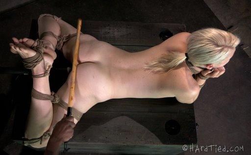 ella-caned-02