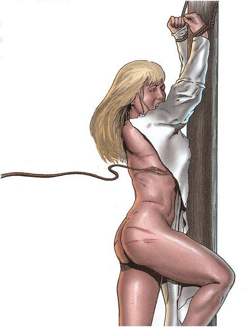 fritz-fear-of-flogging