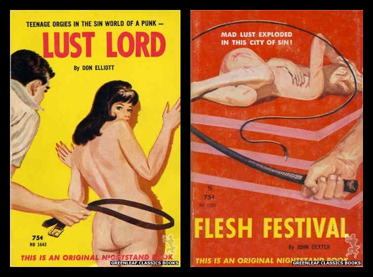 belt spanking and whipping stroke book covers