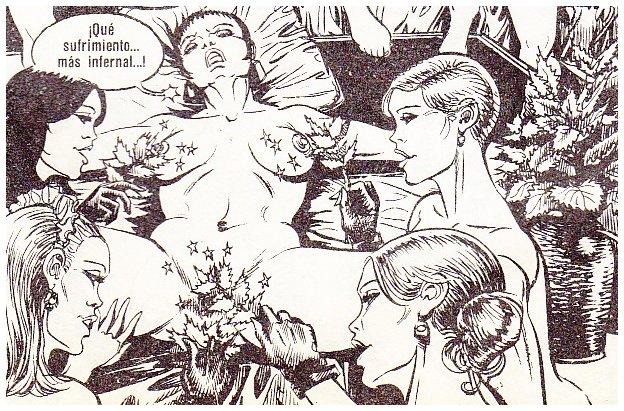infernal-suffering-nettles-party