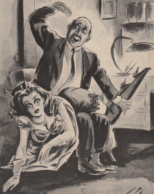 jovial-otk-spanking