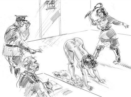 kindinov-prison-spanking