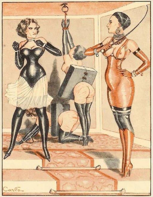 mistresses-dispute