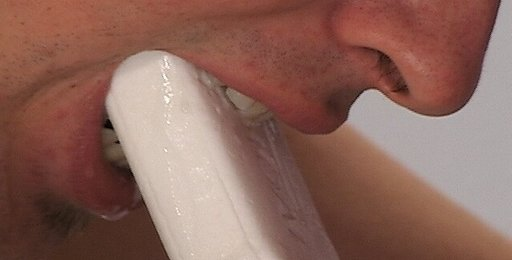 mouthsoaping-for-men-02