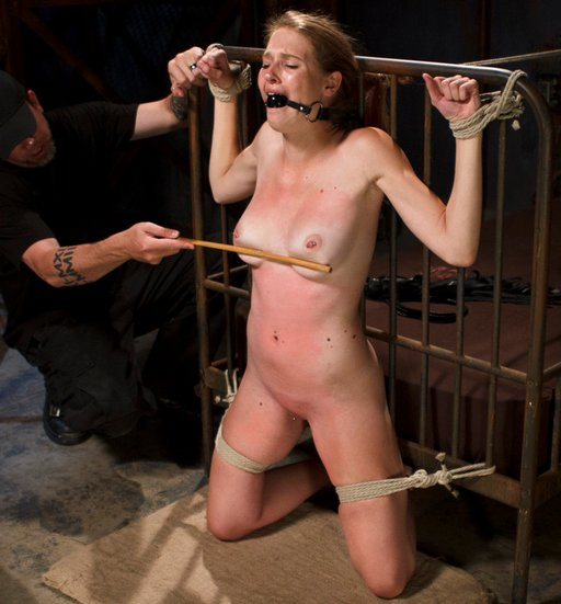 nipple-caning-for-ashley