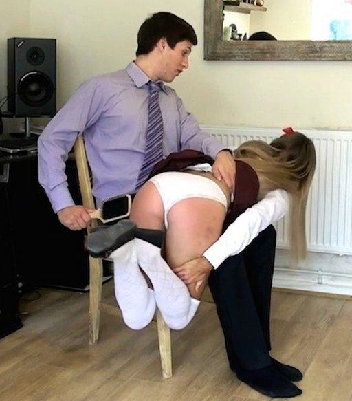 otk-hairbrush-spanking-02