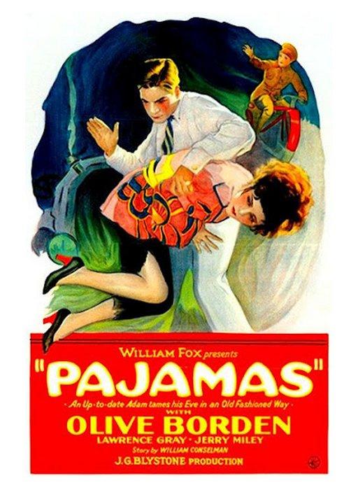 pajamas-spanking-movie-poster