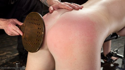perforated-paddle-01