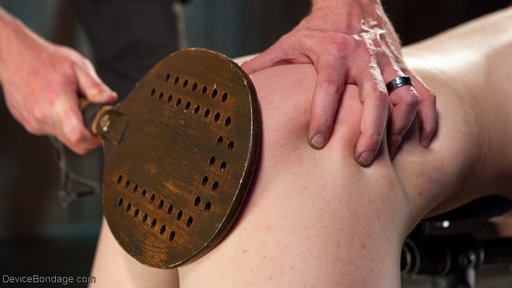perforated-paddle-03