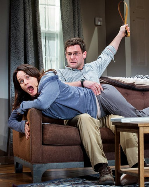 play-spanking