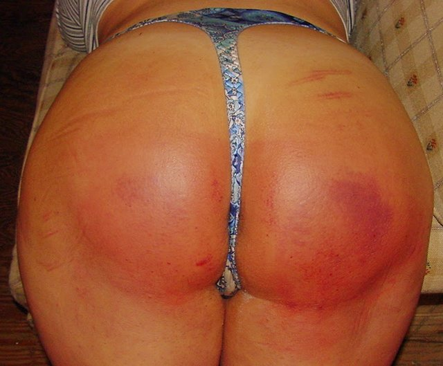 punished-bottom-cheryl