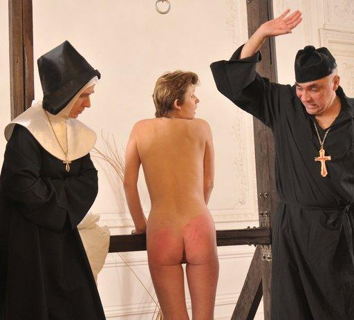 religious-discipline
