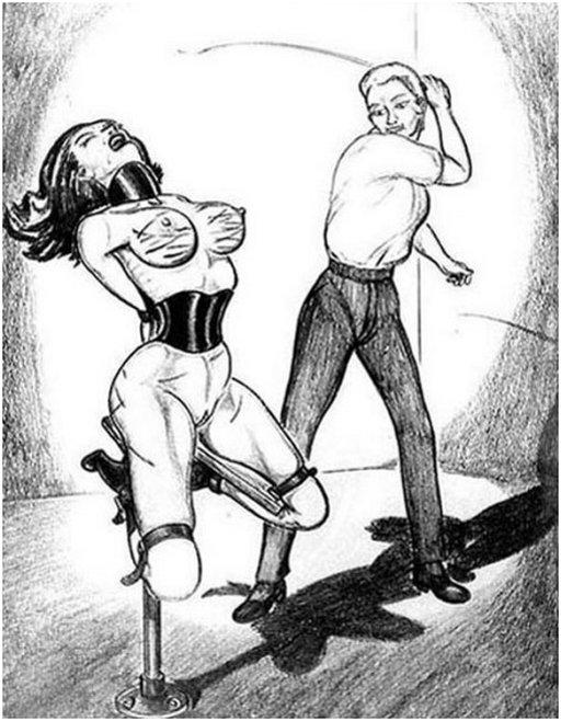 revenge-breast-whipping