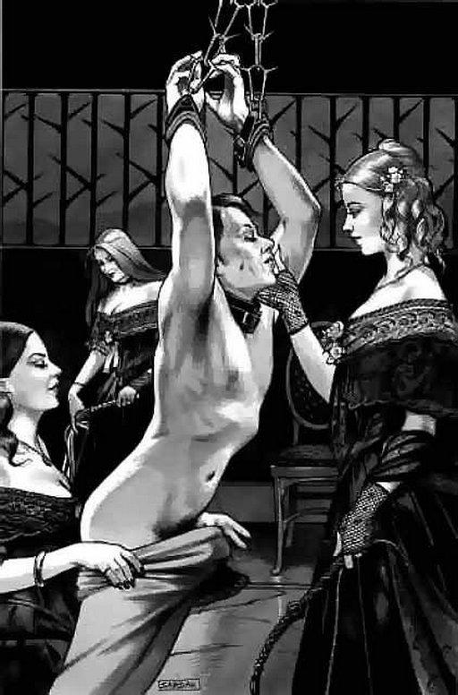 sardax-femdom-whipping