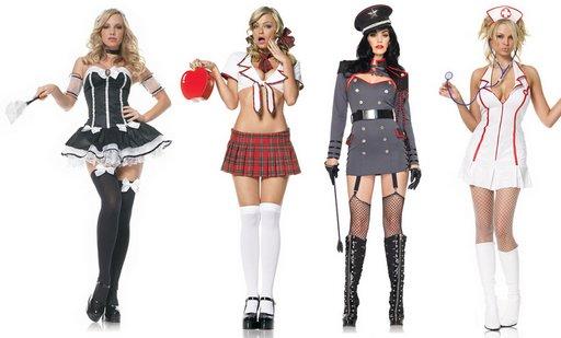 sexy-costumes