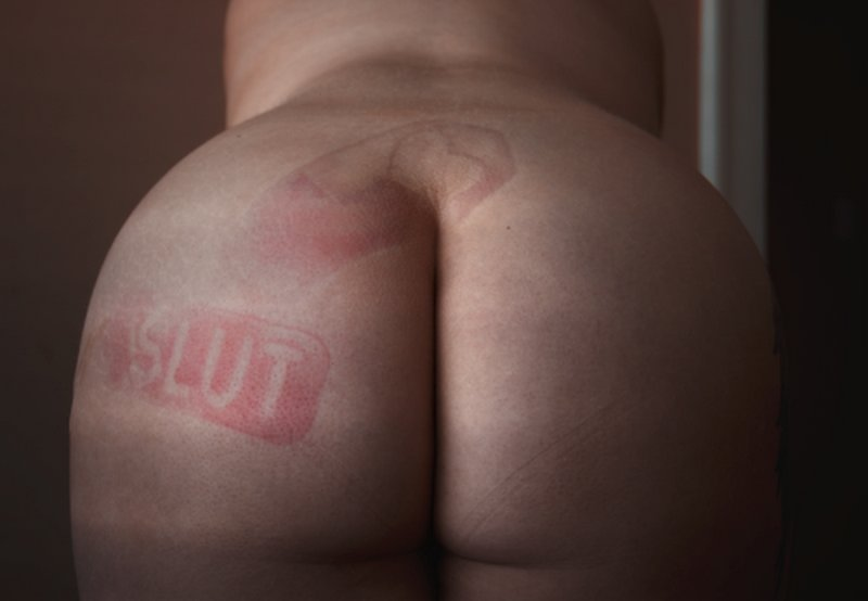 slut-heart-welts