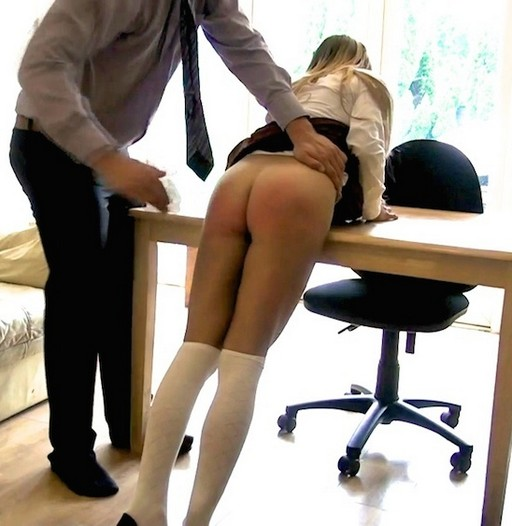 spank-and-cane-01