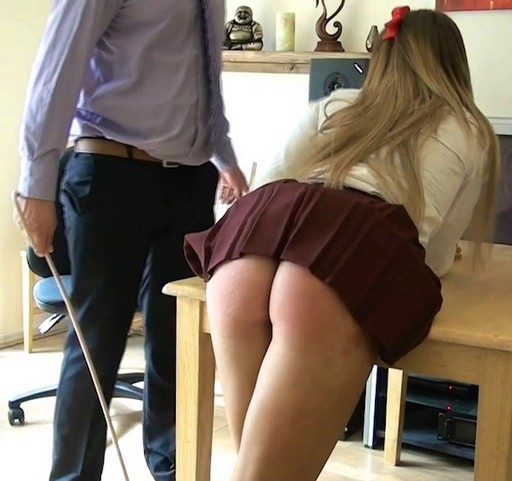 spank-and-cane-02
