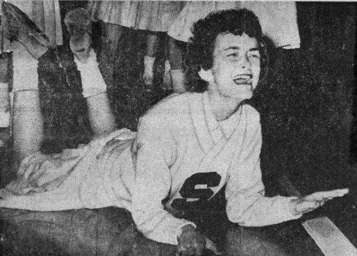 spanked-cheerleader-1961