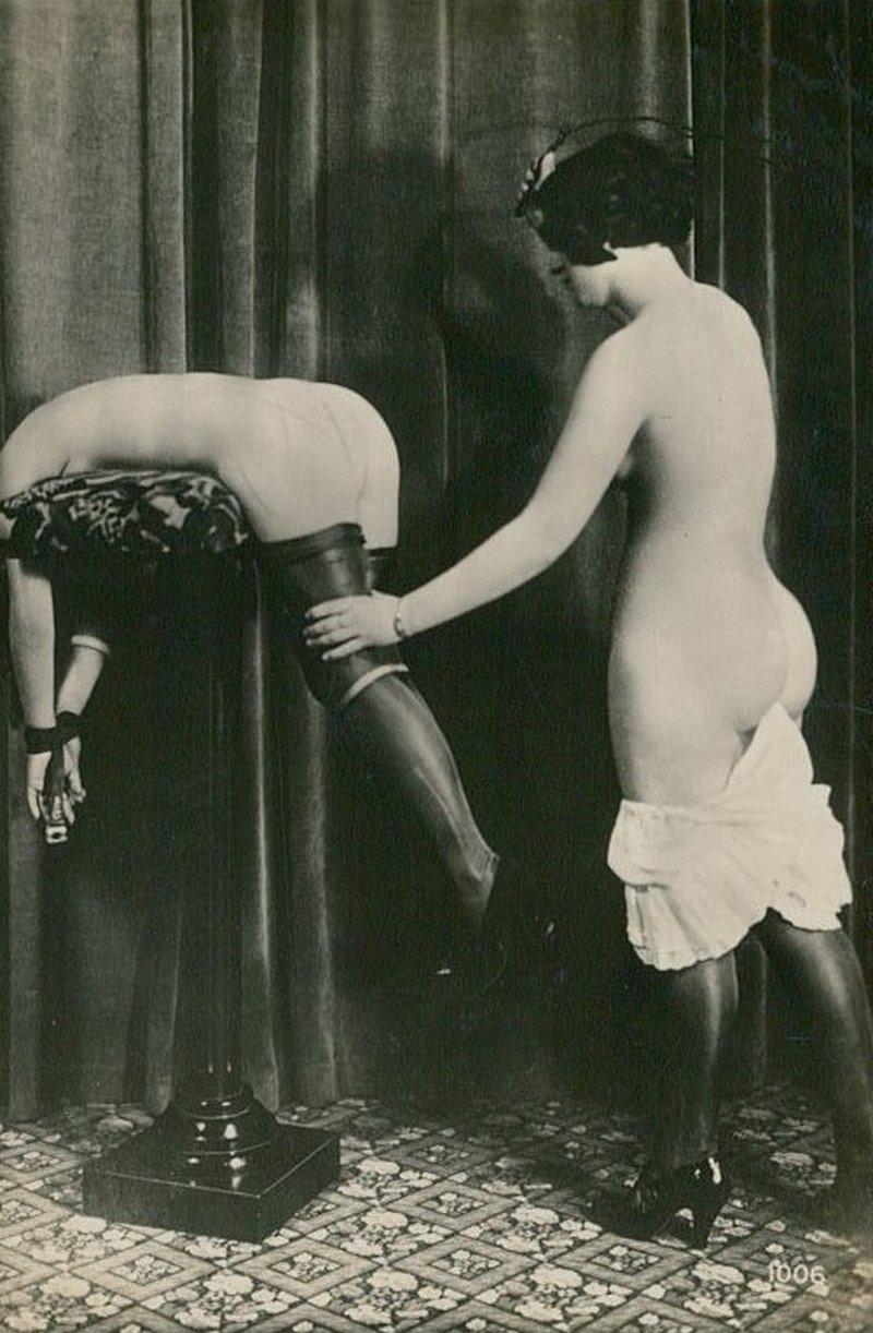 spanked-on-a-pedastal