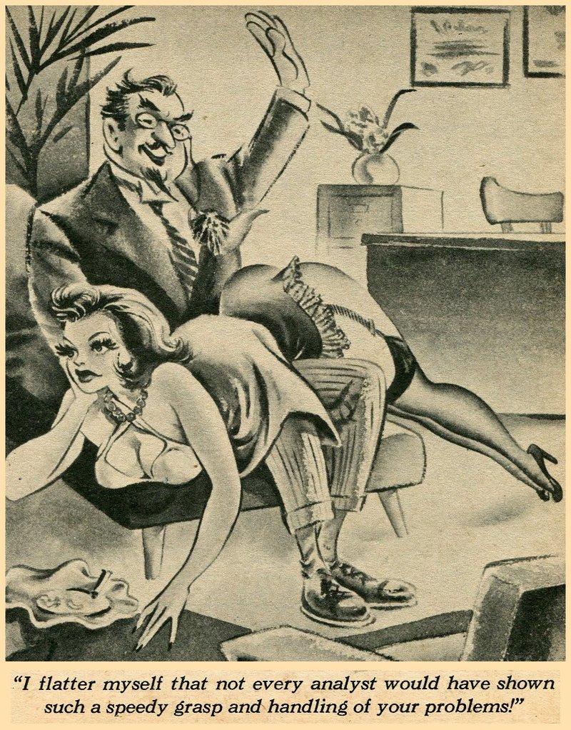 spanking-analyst