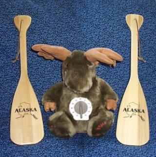 spanking contest prizes