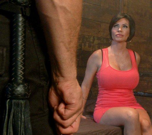 spanking-shay-01