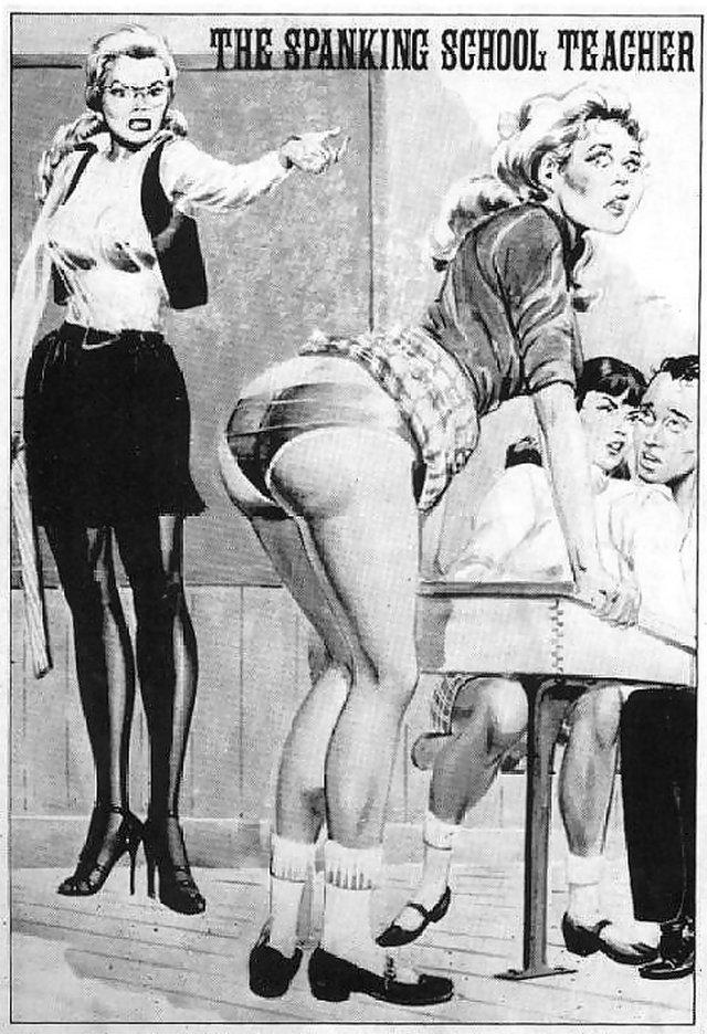 stanton-school-spanking