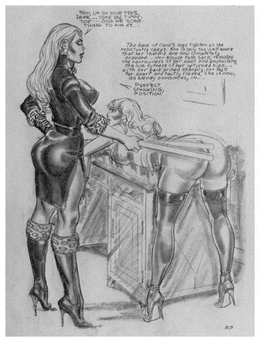 stanton-spanking