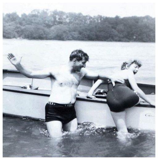 swimsuit-spanking