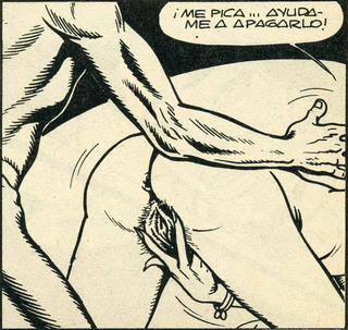 spank this!