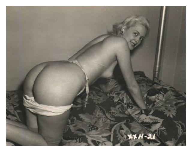 Spanking Blog : Adult Erotic Spanking At Its Best: http://www.spankingblog.com/2011/06/09/ready-for-her-spanking/