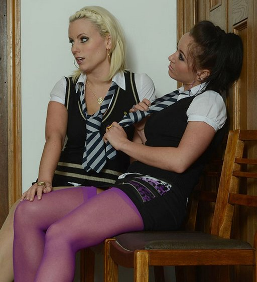 visit-headmistress-01