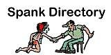 The Spanking Directory
